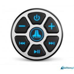 Odbiorniki audio Bluetooth z regulacją