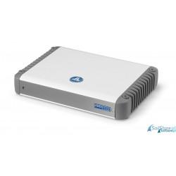 MHD 600/4 - 600W - 4-kanałowy, pełnozakresowy wzmacniacz klasy D
