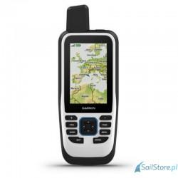 Garmin GPSMap 86s -...