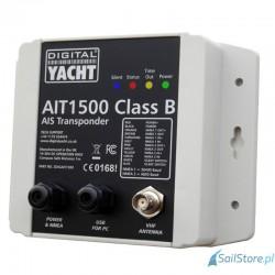 AIT1500 Transponder klasy B...
