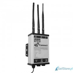 4G Connect - bramka...