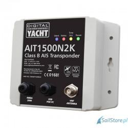 AIT1500N2K Transponder...