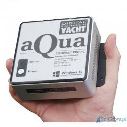 Morski komputer PC - Aqua...