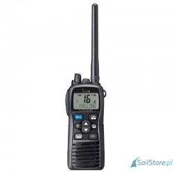 Ręczny radiotelefon VHF...