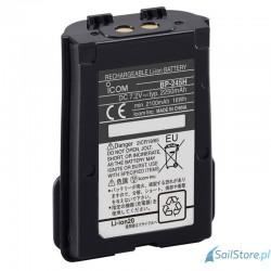 Bateria Icom (Li-Ion)...