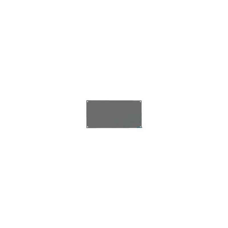 Elementy montażowe Blank 200 - seria 200