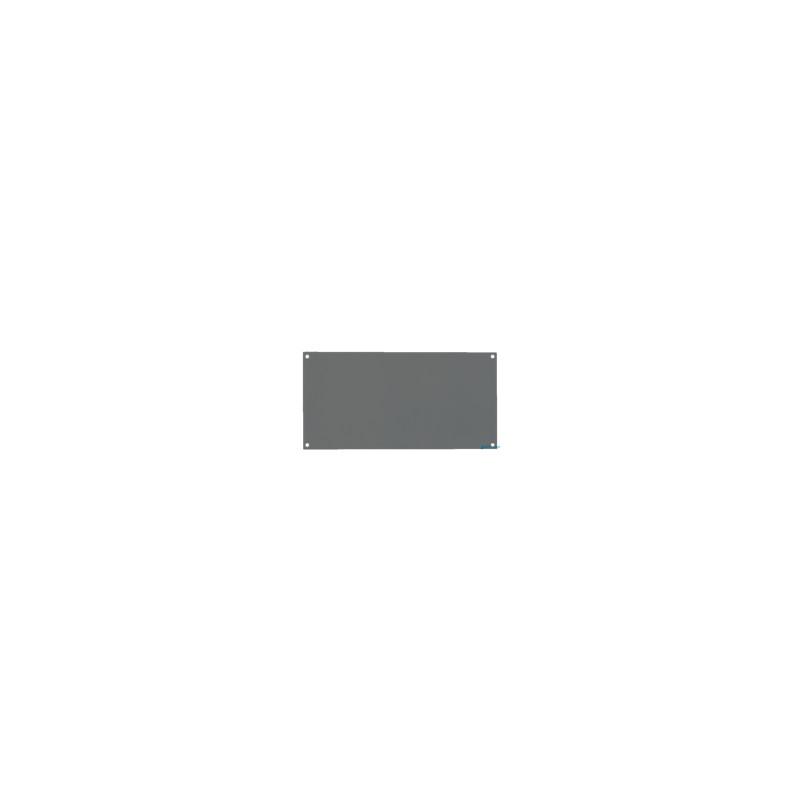 Elementy montażowe Blank 204 - seria 200