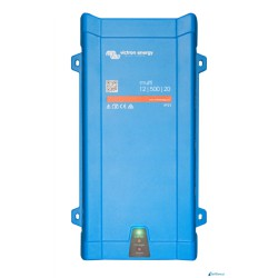 Inwerter/ładowarka MultiPlus 12/500/20-16