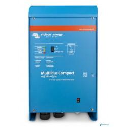 Inwerter/ładowarka MultiPlus C 12/1600/70-16