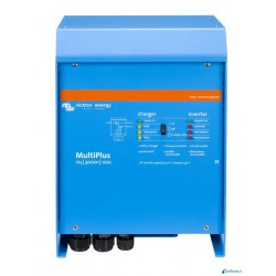 Inwerter/ładowarka MultiPlus 12/3000/120-50