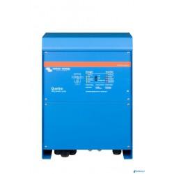 Inwerter/ładowarka Quattro 12/5000/220-100/100