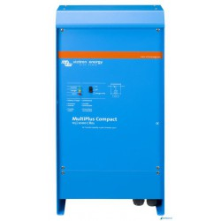 Inwerter/ładowarka MultiPlus C 24/1200/25-16