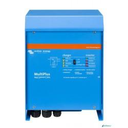 Inwerter/ładowarka MultiPlus 24/5000/120-100