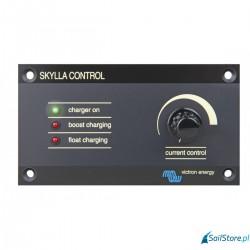 Skylla Control Wymiary: 65 x 120 x 40 mm