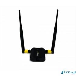 CCGX WiFi - moduł dalekiego zasięgu