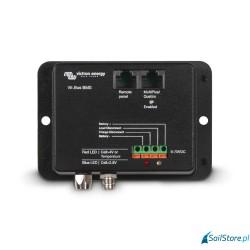System kontroli baterii VE.Bus BMS
