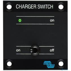 Zdalny wyłącznik Skylla-TG Charger Switch Wymiary: 65 x 60 x 40 mm