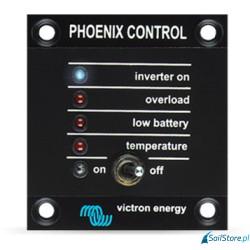 Phoenix Inverter Control,  65 x 60 x 40 mm