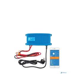 Ładowarka Blue Smart IP67 Charger 12/7 (1)