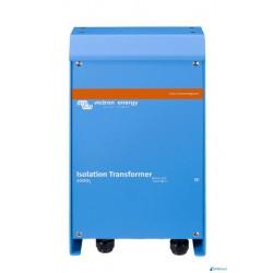 Transformator izolacyjny – 2000W – 115/230V