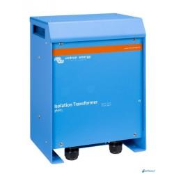 Transformator izolacyjny – 3600W – 115/230V