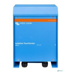 Transformator izolacyjny – 7000W – 115/230V