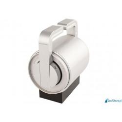 Dual Control Lever - podwójna manetka dedykowana do napędów elektrycznych