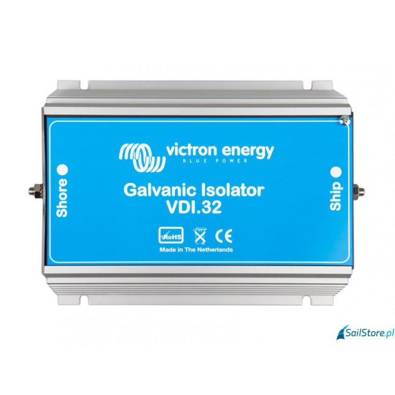 Izolator galwaniczny – VDI-32
