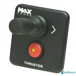 Joystick SIMPLE Max Power
