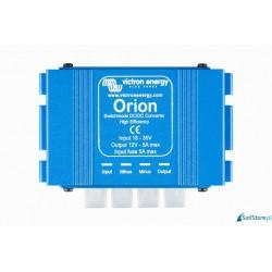 Konwerter Orion-Tr 24/12-5 (60W)