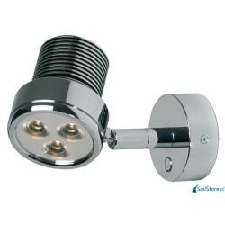 Lampy wewnętrzne LED R2