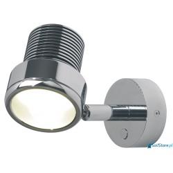 Lampy wewnętrzne LED R2-1