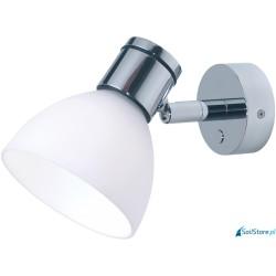 Lampy wewnętrzne LED R1-2