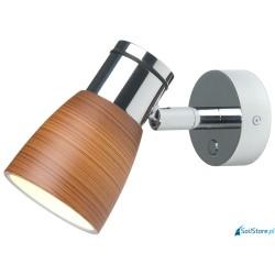 Lampa wewnętrzna LED R1-1