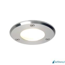 Lampy wpuszczane LED EB32 (IP 67)