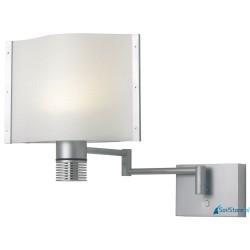 Lampy wewnętrzne LED NELE