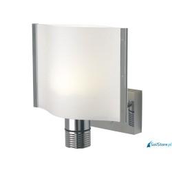 Lampy wewnętrzne LED CORA