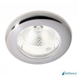 Lampa oświetlenia wnętrza LED SPOT LIGHT