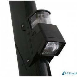 Lampa oświetlenia pokładu+światło silnikowe 8504 (3Nm)