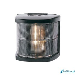 Lampa masztowa/silnikowa (czarna obudowa) - seria 2984
