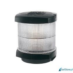 Lampa kotwiczna 2Mm (czarna obudowa) - seria 2984