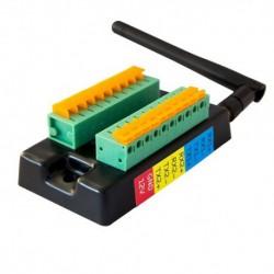 Router NMEA0183 Wi-Fi