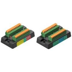 Multiplexer NMEA0183