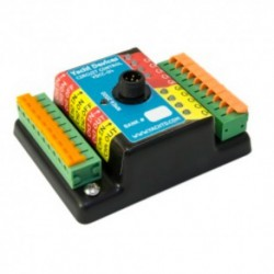 Circuit control