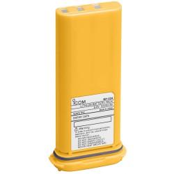 Bateria litowo-jonowa 9.0V,...