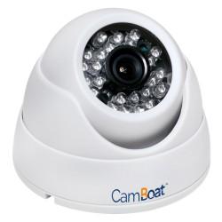 Zestaw promocyjny - weBBoat 3G/4G lite  +kamera CamBoat