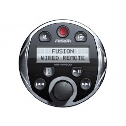 OUTLET - Fusion - WR600C - dodatkowy pilot kablowy