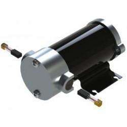 Hy-Pro Drive - komplet szczotek (2 szt) do silnika pompy PR (przy zamówieniu należy potwierdzić typ)
