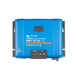 Blue Solar MPPT 12/24/48V - 45A - 150/45-Tr