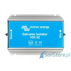 Izolator galwaniczny VDI-64